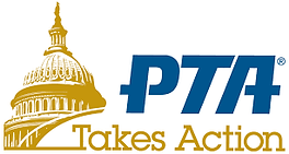 PTAaction.png