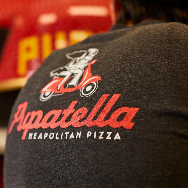 Pupatella_152.jpg