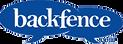 Backfence_logo.png