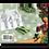 Thumbnail: Punkinhead's Veggie Adventure