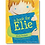 Thumbnail: A Book for Elie