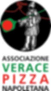 VeracePizza_Certification_Vertical.jpg