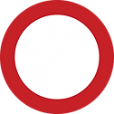 BlankCircle_Icon.png