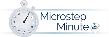 MSPC_MicrostepMinute_Graphic.png