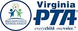 VA PTA logo.png