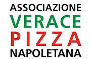 associazione-verace-pizza-napoletana-71-