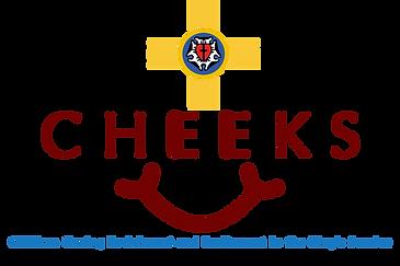 Redeemer CHEEKS