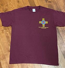 Redeemer T-Shirts.jpg