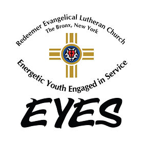 Redeemer EYES (Energetic Youth Engaged in Service)