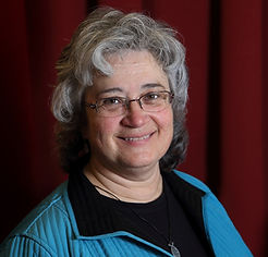 Ms Carol Sandblom.jpg