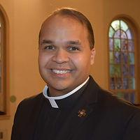 The Rev. Dr. Dien Ashley Taylor