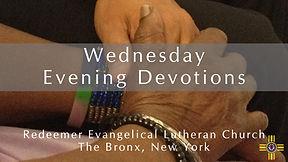 Wednesday Evening Devotions.jpg
