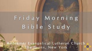 bible study  copy.jpg