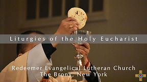 In-person Eucharist .jpg