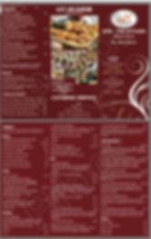 Menu Cafe DMK 2019.jpg