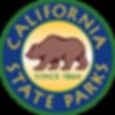California State Park logo.png