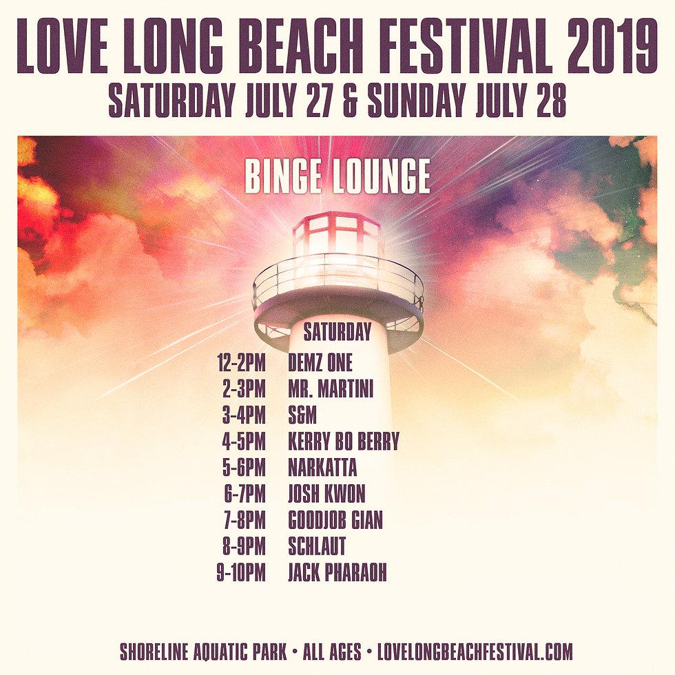 Schedule - Binge Lounge - Saturday.jpg