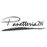 PANETTERIA ZONA NORTE