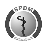 ASSOCIAÇÃO PAULISTNVOLVIMENTO DA MEDICINAA PARA O DESE