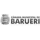 CÂMARA DE BARUERI