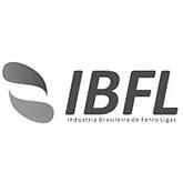 IBFL FERROLIGAS