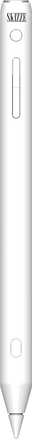 Skizze Pen with Logo(Without background