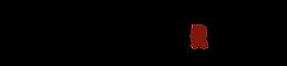 e-Writeboard_VX-R.png