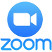 Zoom_icon(1).png