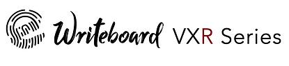 Download_e-Writeboard_VX-R.png