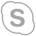 Skype_icon(2).png