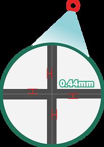 Gap 0.44.png