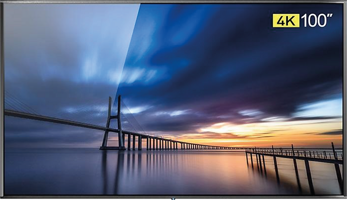 100 inch 7x 24  Commercial Display (PNG)