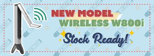 New Stock Banner_W800i-01.jpg