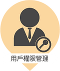 User Authorization_Chinese.png