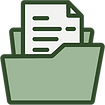Support Format_Document_Green(100mm).png