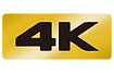4K icon.png