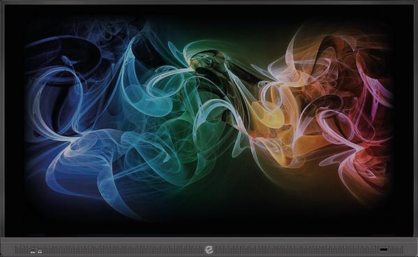 (Equalizer soundbar design)PRO-X.png