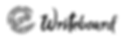 e-writeboard_logo_ff
