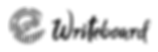 e-writeboard_logo_medium