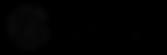 e-writeboard_logo_small