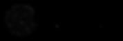 e-writeboard_logo_ff.png