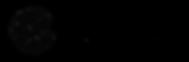 e-writeboard_logo_full