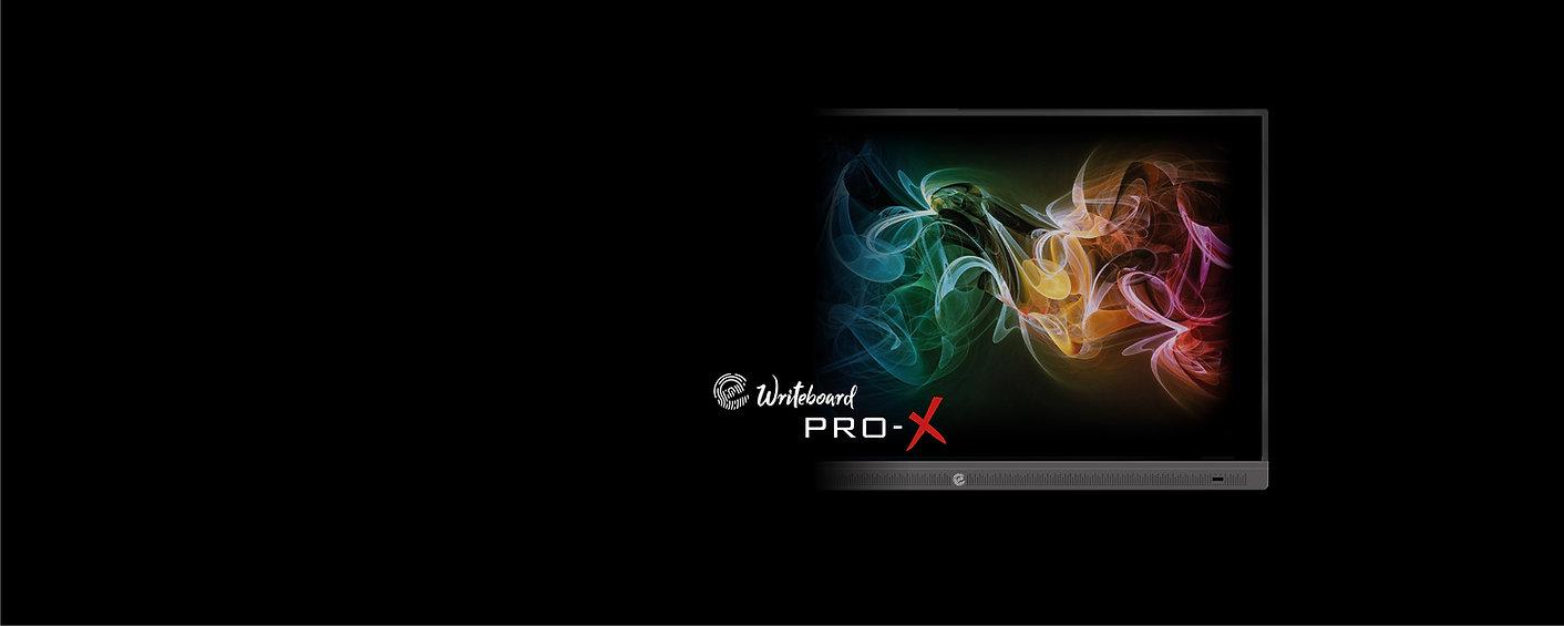 News - e-Writeboard PRO-X_2020.jpg