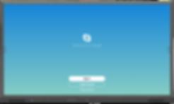 ewriteboard_front_skype_HD(1).png