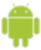 android_logo(2).png