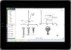 iPad_eshare(1).png