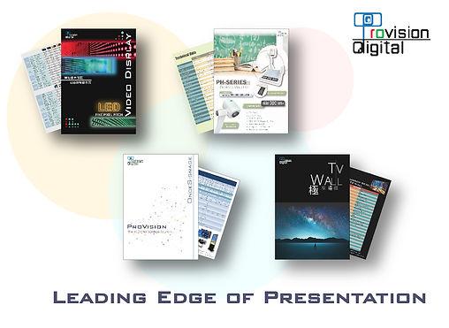 2020 - ProVision Website Cover Photo_Cat