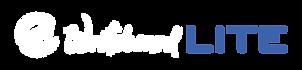 e-Writeboard Lite (White).png