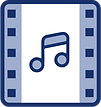 Support Format_Audio_blue(100mm).png
