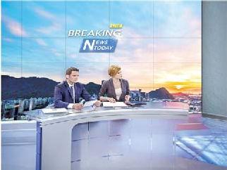 Broadcast Studio_Edited.jpg